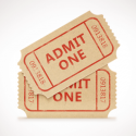 movie_ticket_psd-125x125