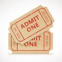 movie_ticket_psd-125x125