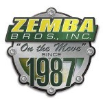 Zemba Bros.