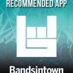 bands-app