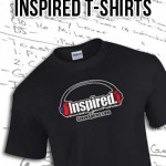 inspired-t-shirts