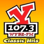 WYBZ Logo