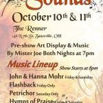 Autumn Sounds