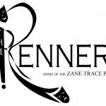 The Renner Logo